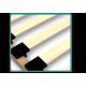 Cama de madera de pino Margarita Blanca con colchón y cajón